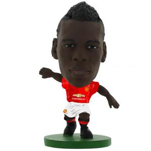 """Manchester United Figur """"Pogba"""""""