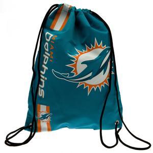 Miami Dolphins Sportsbag