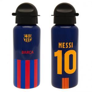 "FC Barcelona Trinkflasche ""Messi"""
