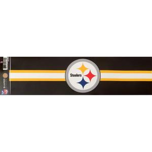 Pittsburgh Steelers Aufkleber