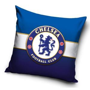 """Chelsea FC Kissen """"ST"""""""