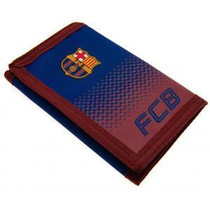 FC Barcelona Geldbörse FD