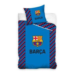FC Barcelona Bettwäsche Set 3b