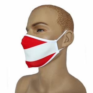 Mund Nasenschutz Maske Österreich NF