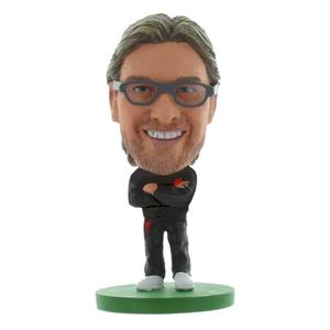 Liverpool FC Figur Klopp