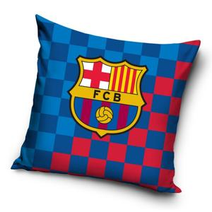 FC Barcelona Kissen KO