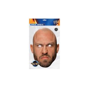 Ryback Maske