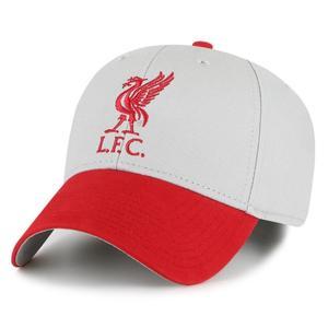Liverpool FC Cap CGR