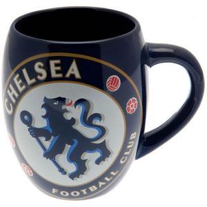 Chelsea FC Teetasse