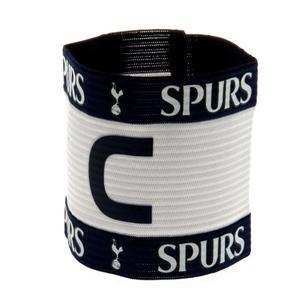Tottenham Hotspur Kapitänsbinde
