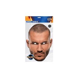 Randy Orton Maske