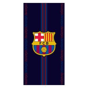 FC Barcelona Badetuch HS