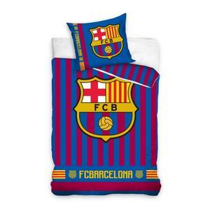 FC Barcelona Bettwäsche Set 6