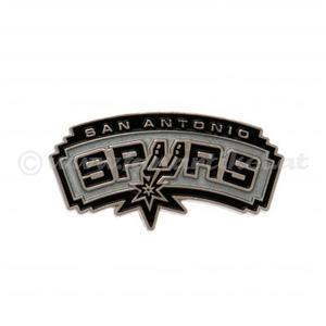 San Antonio Spurs Pin