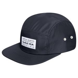 """Red Bull Racing Cap """"Brim"""" BL"""