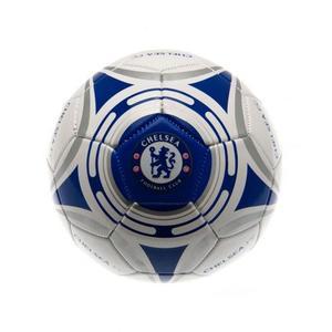 Chelsea FC Ball ST Gr.1