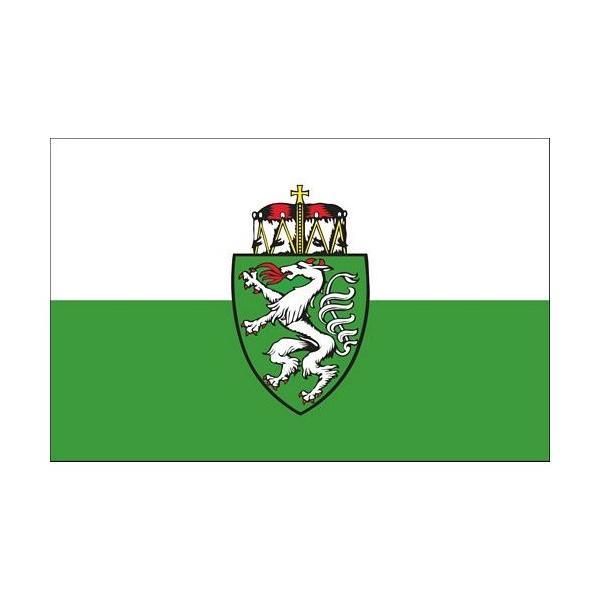 "Autoaufkleber ""Steiermark"""
