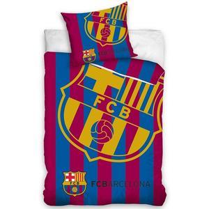 FC Barcelona Bettwäsche Set 11b