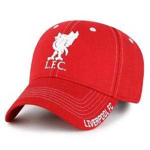 Liverpool FC Cap ERD