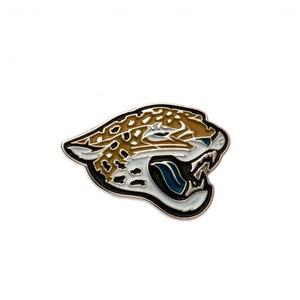 Jacksonville Jaguars Pin
