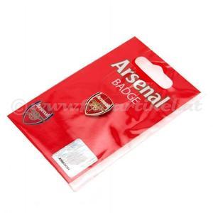 Arsenal FC Pin