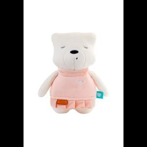 myHummy Suzy Premium - Einschlafhilfe