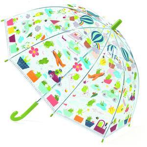 Froglets - Regenschirm