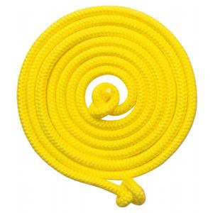Schwingseil 5 Meter - gelb