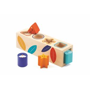 BoitaBasic - Sortierbox