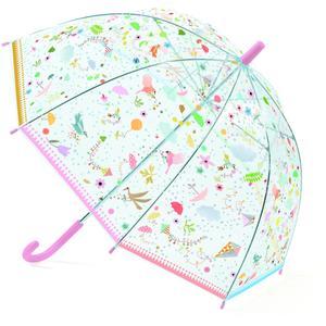Small lightnesses - Regenschirm