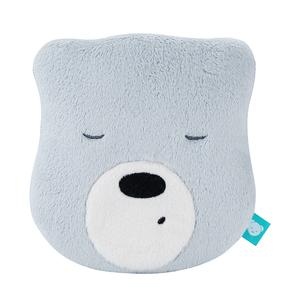 myHummy Mini grau Basic - Einschlafhilfe