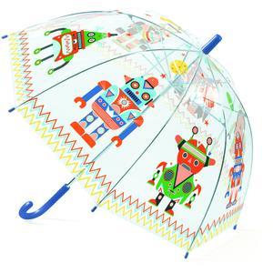 Robots - Regenschirm