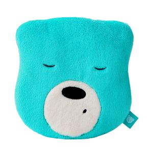 myHummy Mini mint Basic - Einschlafhilfe