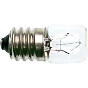 Birnderl Glühlampe E14 3-5W 220-260V