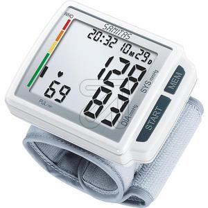 Sanitas Handgelenk Blutdruckmessgerät SBC 41