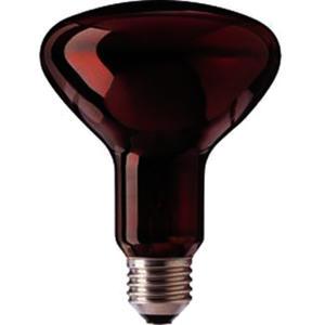 Philips Infrarot Lampe R95 IR 100W 230V E27 230V