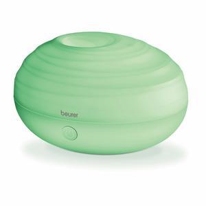 Beurer Luftbefeuchter LA 20 Aroma Diffuser