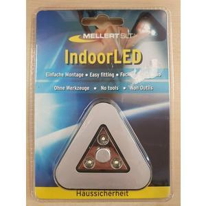 LED Indoor Licht Schranklicht TL770