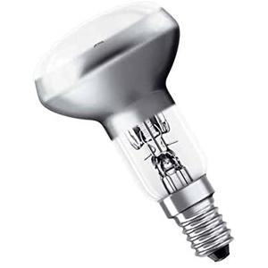 Reflektorlampe Concentra R50 E14 40W