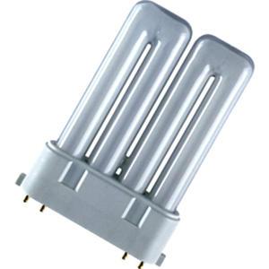 Osram Kompaktleuchtstofflampe DULUX F 36W 830 2G10