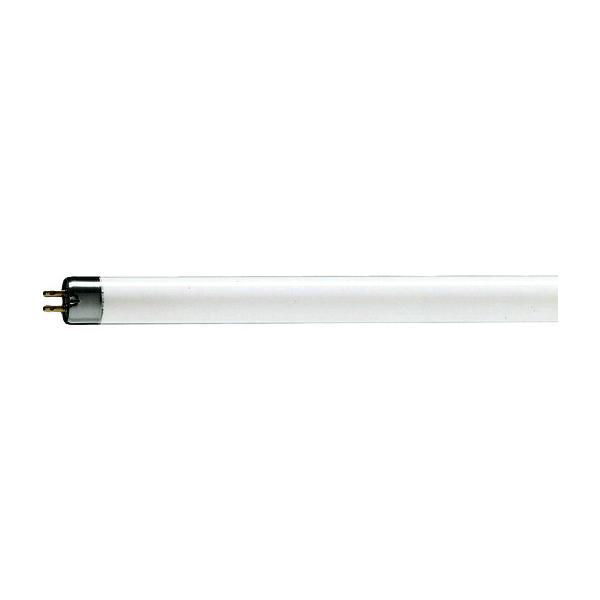Leuchtstofflampe TL mini 8W/830 G5