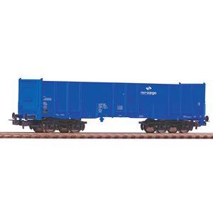 Hochbordwagen Eaos PKP Cargo