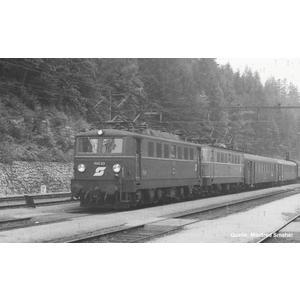 E-Lok Rh 1041 ÖBB