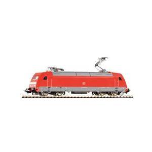 E-Lok BR 101 DB AG