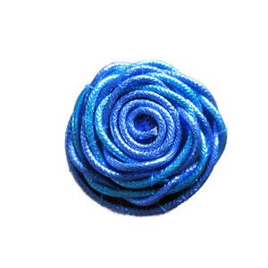 Schalmagnet Türkis-Blau