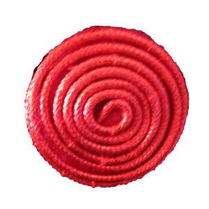 Schalmagnet Rot