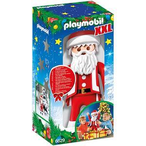 Playmobil 6629 Weihnachtsmann XXL Figur