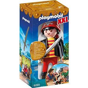 Playmobil® Pirat XXL Figur 9265