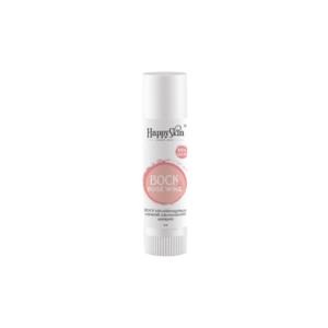 BOCK&Rosé Lippenpflege
