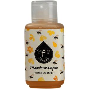 Ferdi's Propolisshampoo